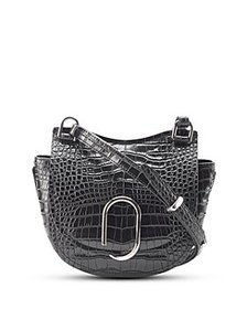 3.1 Phillip Lim - Alix Mini Hunter Crossbody