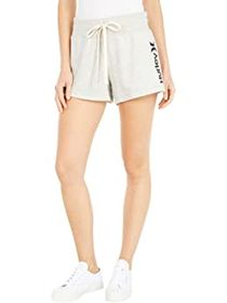 Hurley One and Only Fleece Shorts