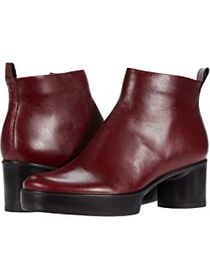 ECCO Shape Sculpted Motion 35 Ankle Boot