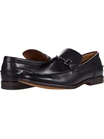 Kenneth Cole Reaction Crespo Loafer 2.0