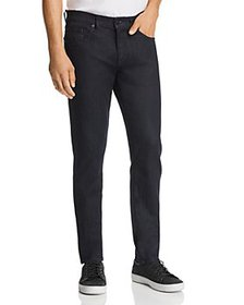 J Brand - Tyler Seriously Soft Slim Fit Jeans in V