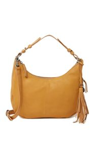 Lucky Brand Ebon Shoulder Bag