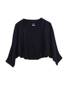 Echo - Sweater Knit Shrug - 100% Exclusive