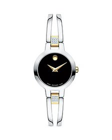 Movado - Amorosa Watch, 24mm