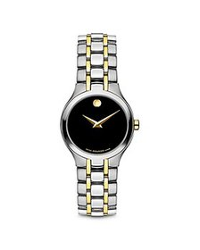 Movado - Movado Collection Watch, 26mm