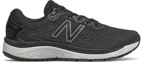 New Balance Vaygo Road-Running Shoes - Women's