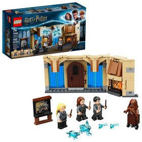 LEGO Harry Potter Hogwarts Room of Requirement 759