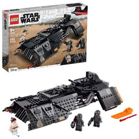 LEGO Star Wars: The Rise of Skywalker Knights of R