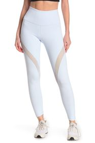 New Balance Evolve Tight Leggings