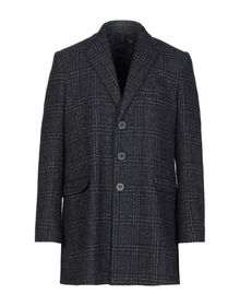 PRIVAT - Coat