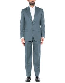 ENRICO COVERI - Suits