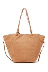 Lucky Brand Aery Tote