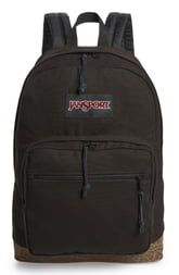JANSPORT Right Pack Expressions 15-Inch Laptop Bac