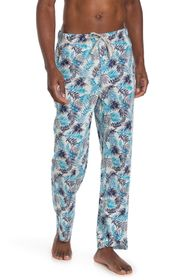 Tommy Bahama Palm Print Lounge Pants