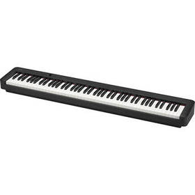 Casio CDP-S150 88-Key Compact Digital Piano with S