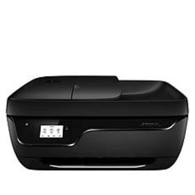 HP OfficeJet 3830 All-in-One Printer, Copier and S