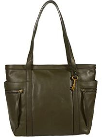 Fossil Caitlyn Tote