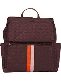 Fossil Jenna Backpack