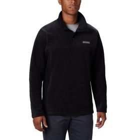 Columbia Men's Steens Mountain™ Half Snap Fleece P