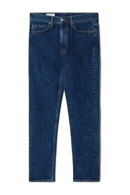BALDWIN Modern Taper Fit Jeans