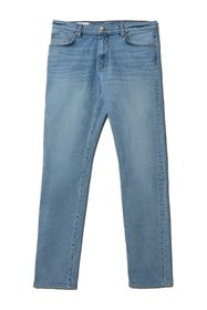 BALDWIN Modern Slim Fit Jeans