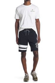 New Balance Basketball First Light Shorts
