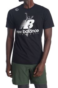 New Balance The Shot Tee