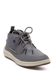 Sperry Gamefish Mukka Sneaker