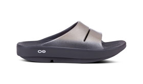 Women's Oofos Ooahh Luxe Recover Sandal