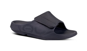 Oofos OOahh Sport Flex Recovery Sandal