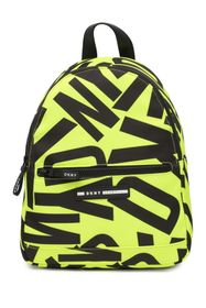 DKNY Nora Logo Backpack