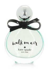 kate spade new york walking on air eau de parfume