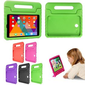 """9.6"""" For Galaxy Tab E T560 Case Child Kiddie Case"""