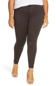 Liverpool Jeans Co Madonna Leggings