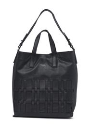 T Tahari Channing Tote Bag