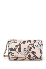 kate spade new york flap crossbody bag