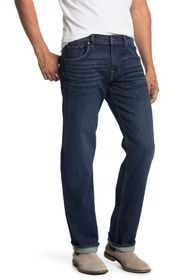 7 For All Mankind Austyn Squiggle Slim Fit Jeans
