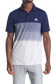 adidas Ultimate 365 Gradient Polo