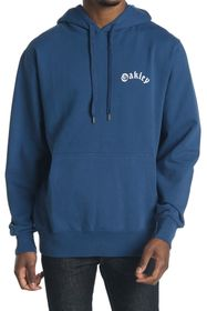 Oakley Golf Ball Fleece Hoodie