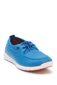 Sperry Sojourn Mesh Shoe