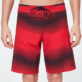 Oakley Dynamic Seamless Boardshort 19 - High Risk