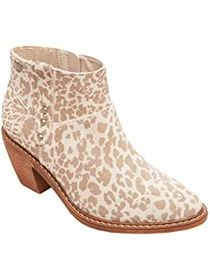 Roxy Wynette LX Ankle Boot