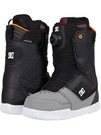 DC Scout BOA® Snowboard Boots