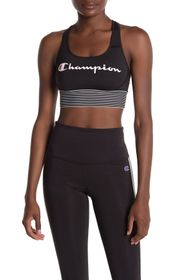 Champion The Absolute Workout Compression Sports B