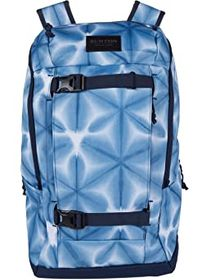 Burton Kilo 2.0 Backpack