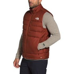 The North Face The North FaceAconcagua 2 Vest - Me