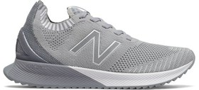 New Balance FuelCell Echo Road-Running Shoes - Wom