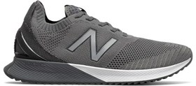 New Balance FuelCell Echo Road-Running Shoes - Men
