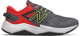 New Balance Rave Run Road-Running Shoes - Boys'