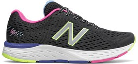New Balance 680v6 Road-Running Shoes - Women's